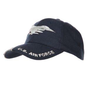 F16bcap