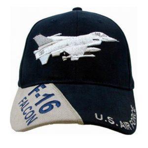 F16cap