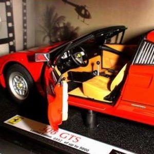 Ferrari Magnum1