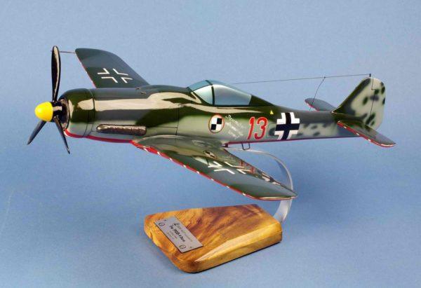 Focke Wulf 190 D9 Dora