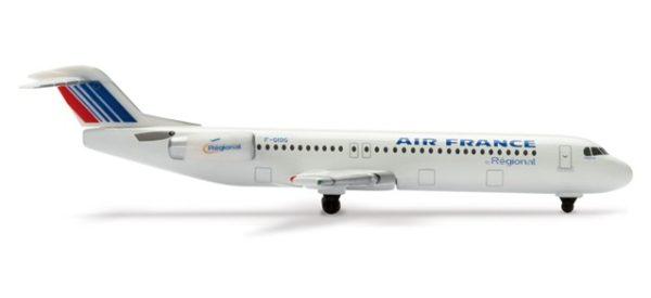 Fokker100AF