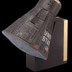 Gemini4 3