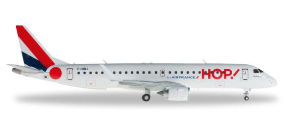 HA557276b