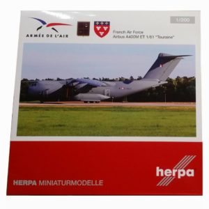 HA558723box