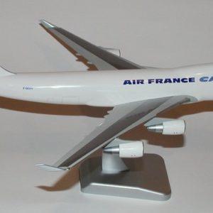 HG1967G 747 400 cargo