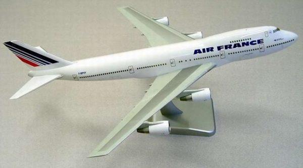 HG2896G 747 200
