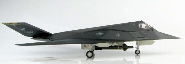HM5806B