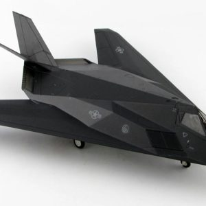 HM5807 3