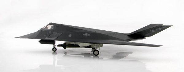 HM5807