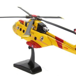Helicoptere EH.101 Merlin Rescueb