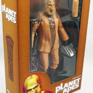 La planete des singes Dr Zaius