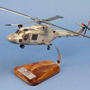 Lynx Mk 2 1