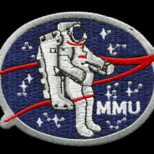MMU patch