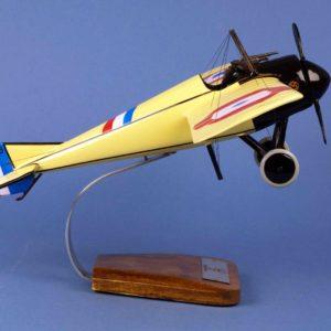 Morane Saulnier type N 1