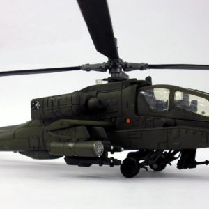 NR25523