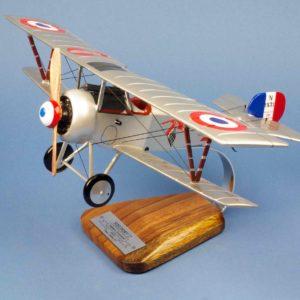 Nieuport 17N 1