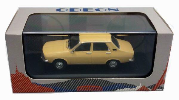 OD40box