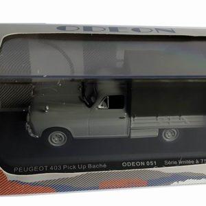 OD51Box
