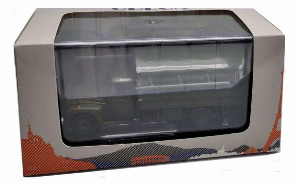 OD63Mbox