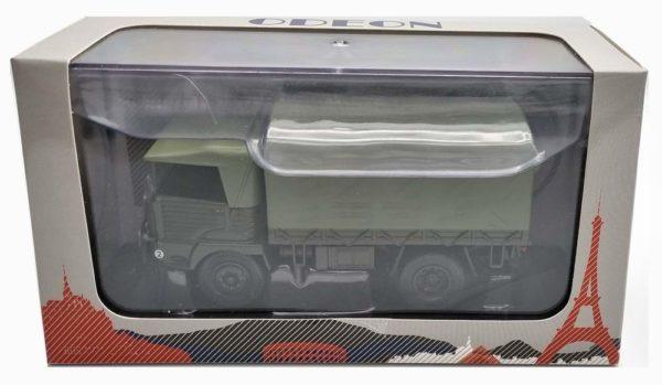 OD65Mbox