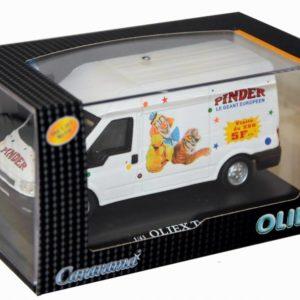 OLIEX60541PIbox