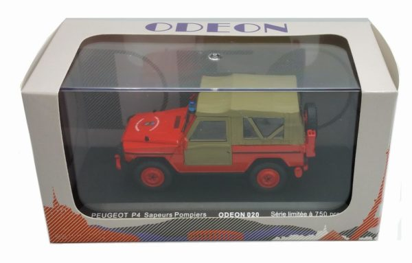 Odeon020box