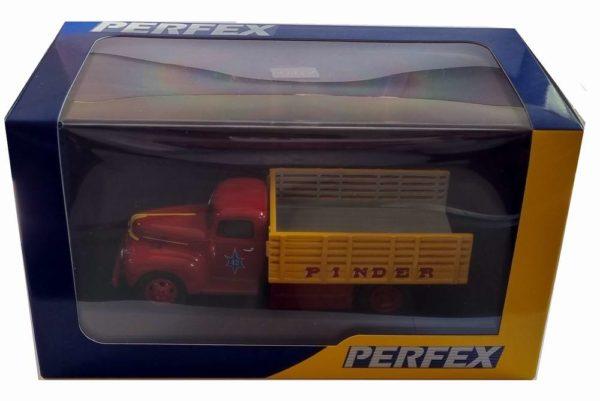 P121pibox