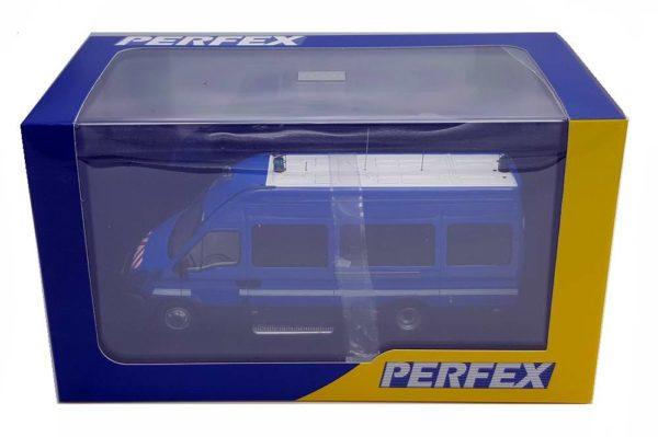 P725box