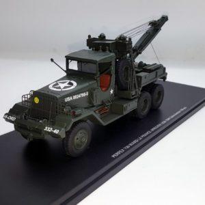 P730a