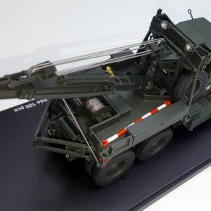 P730b