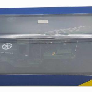 P730box