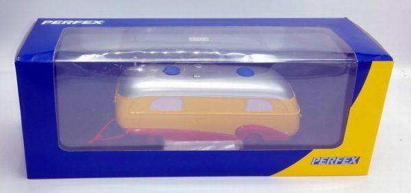 PERFEX116PIbox