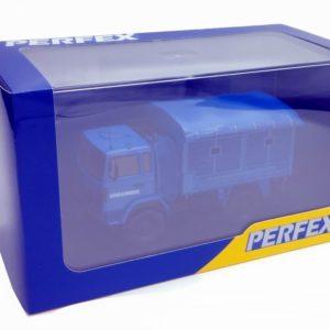 PFX717box