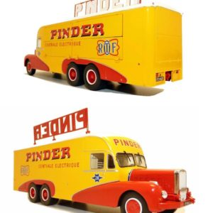 PINC01b