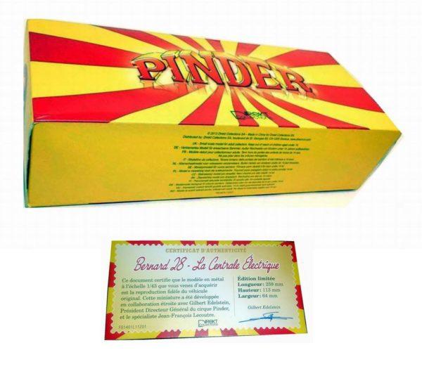 PINC01box