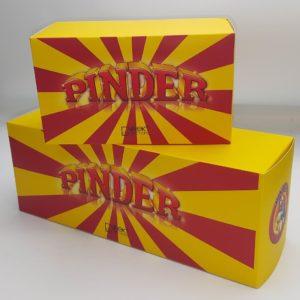 PINC03C04box