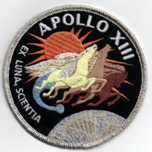 Patch apollo13