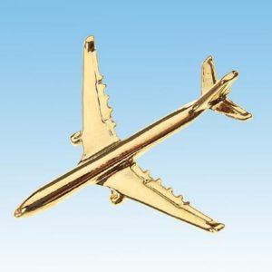 Pin Airbus A.330