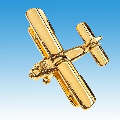 Pin Antonov2 Colt