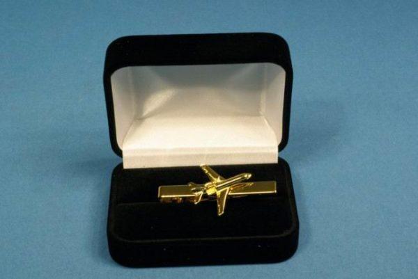 Pince cravate Falcon900