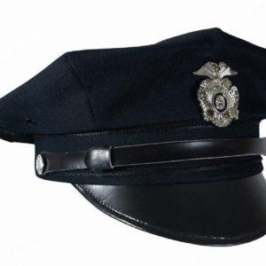 Policecapus