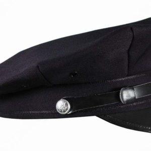 Policecapusb