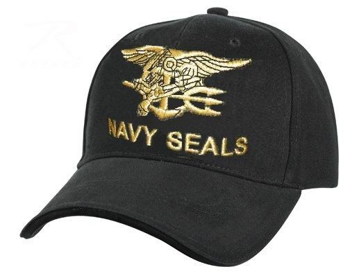 Seals Fostex