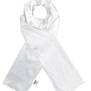 Silk scarf2