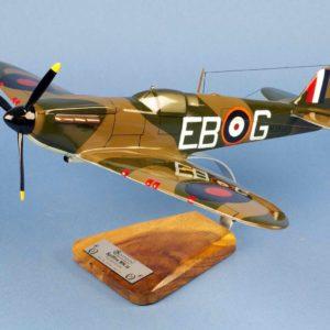 Spitfire Mk.I 1