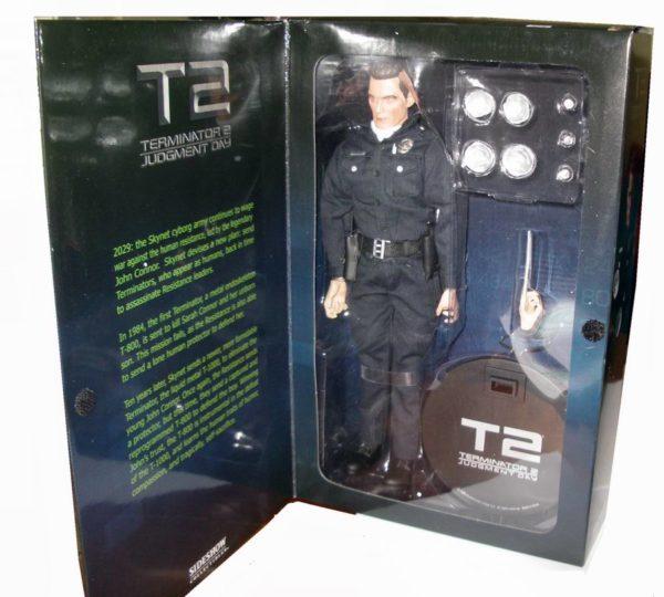 T 1000box2