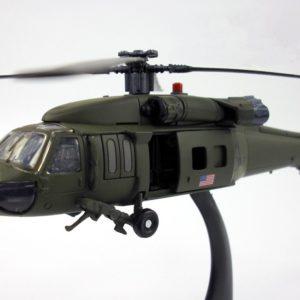 UH 60 Black Hawkc
