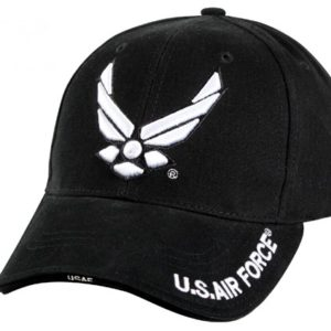 USAIRFORCECAP
