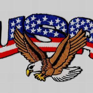 USAeagle