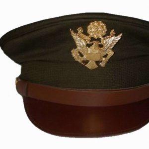 USflight cap olive2
